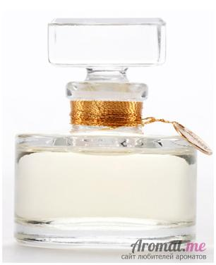 Аромат 40 Notes Perfume Cashmere Musk