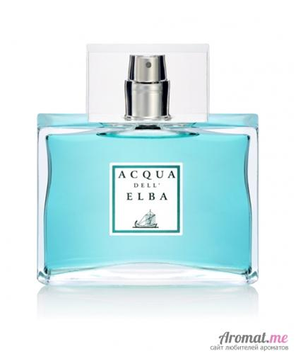 Аромат Acqua dell Elba Classica Men