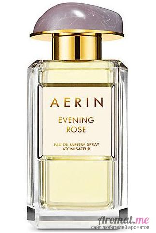 Аромат Aerin Lauder Evening Rose