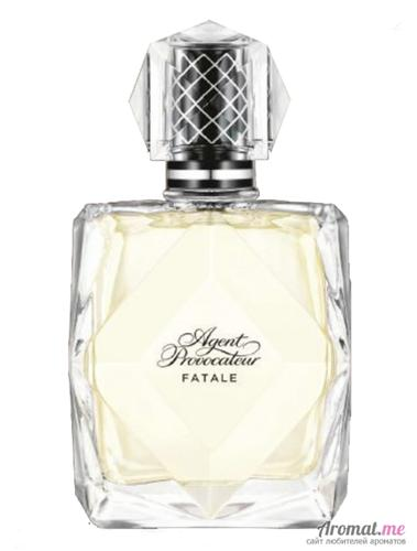 Аромат Agent Provocateur Fatale