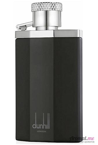 Аромат Alfred Dunhill Desire Black