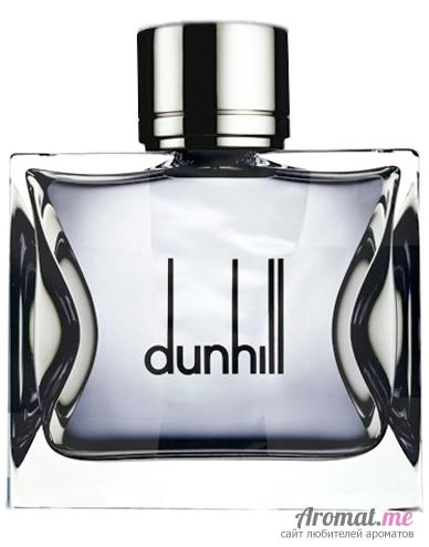 Аромат Alfred Dunhill Dunhill London