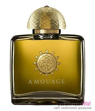 Аромат Amouage Jubilation for Women