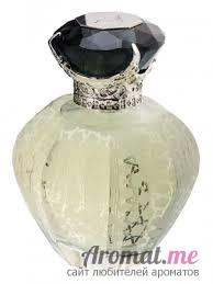 Аромат Attar Collection Platinum Crystal