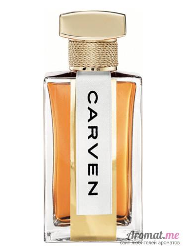Аромат Carven Paris Mascate