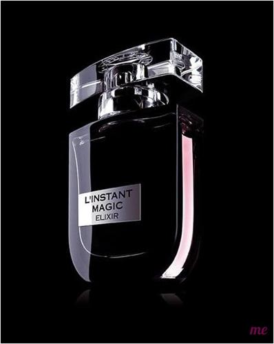 Аромат Guerlain L`Instant Magic Elixir