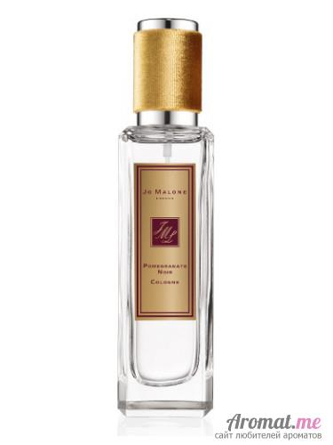 Аромат Jo Malone Rock The Ages Pomegranate Noir