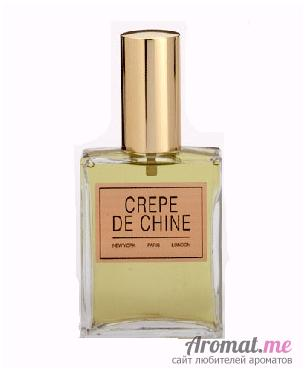 Аромат Long Lost Perfume Crepe de Chine