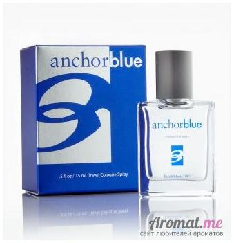 Аромат Romane Anchor Blue