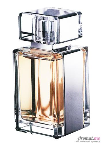 Аромат Thierry Mugler Fougere Furieuse